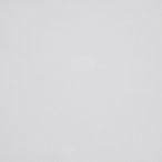 0028 - Белый лёд LUCIDA