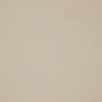 0225 - Тёмно-кремовый LUCIDA, ERRE