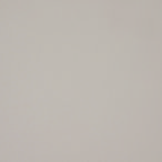 0254 - Тёмно-серый LUCIDA, ERRE