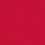 Pure Color - P-107 Pure Red